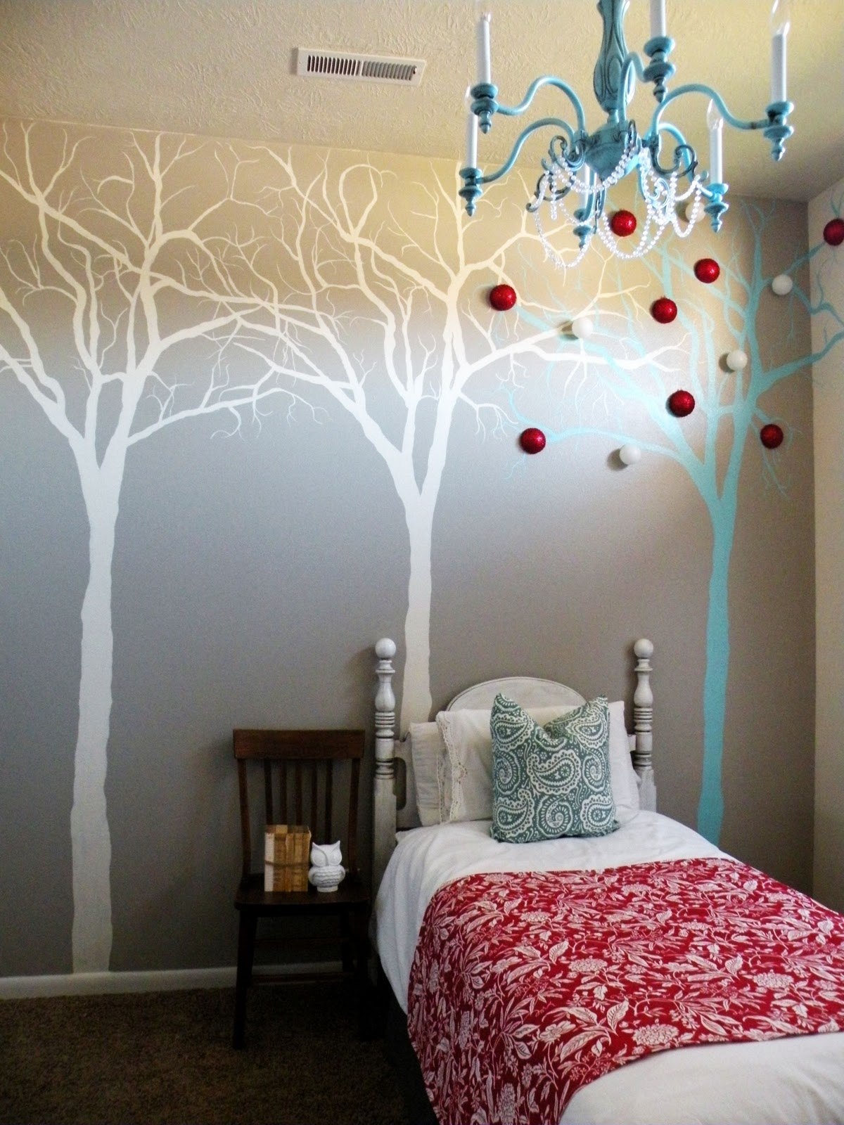 Printable wall murals choice image home wall decoration ideas diy wall murals ideas home design inspirations diy wall murals ideas part 36 printable stone wall amipublicfo Image collections