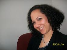 Administradora de la Casa Dominicana