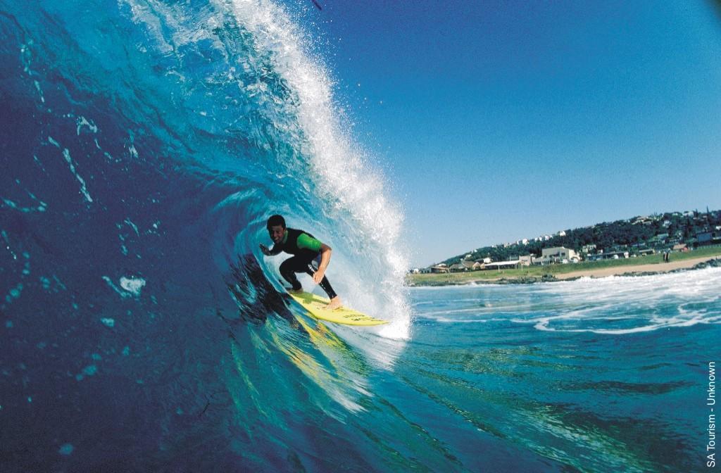 Antes De Salir De Casa I Love Surfing