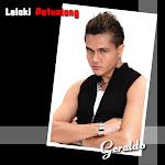 Lelaki Petualang- the album