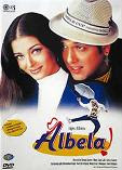 ALBELA 2001 BOLLYWOOD MOVIE DOWNLOAD MEDIAFIRE