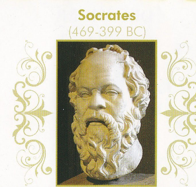 research papers socrates Research paper in philosophy(socrates) - free download as word doc (doc / docx), pdf file (pdf), text file (txt) or read online for free.