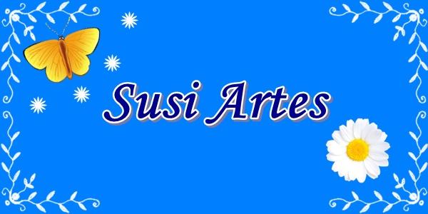 Susi Artesantos