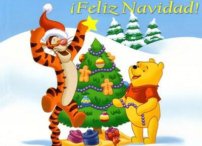 23 diciembre fiesta: