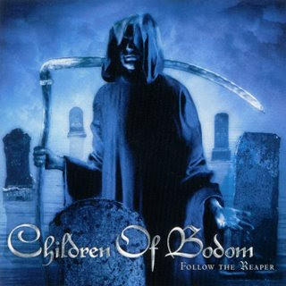 Children Of Bodom - Follow The Reaper [2000] Children-of-Bodom_Follow-the-Reaper_cover