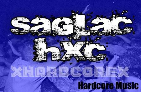 SagLacHXC - Hardcore Music