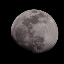 Hola Luna!