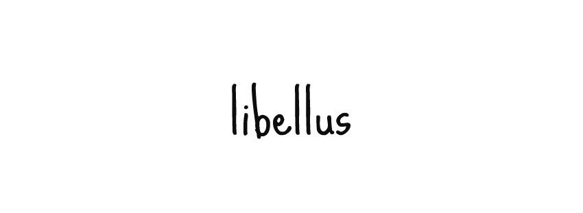 LIBELLUS