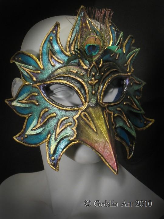 Plastic Bottles, Art Studios, Masquerade Masks, Paper ...