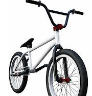 Crea tu bike!