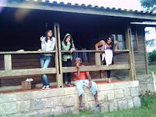 Retiro 2010