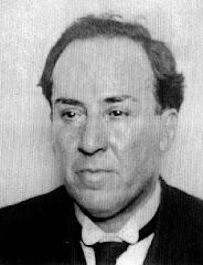 70 ANIVERSARIO DE LA MUERTE DE ANTONIO MACHADO