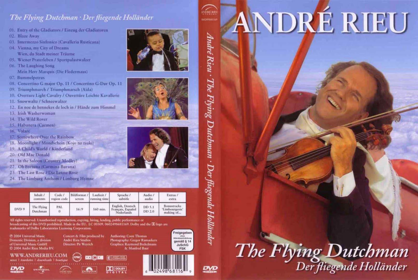 http://1.bp.blogspot.com/_se0zHB8H7oU/S_L8TdJbGRI/AAAAAAAACZY/-Hlms8xxSUE/s1600/Andre+Rieu+-+Der+fliegende+Holl%C3%A4nder+-+Cover.jpg