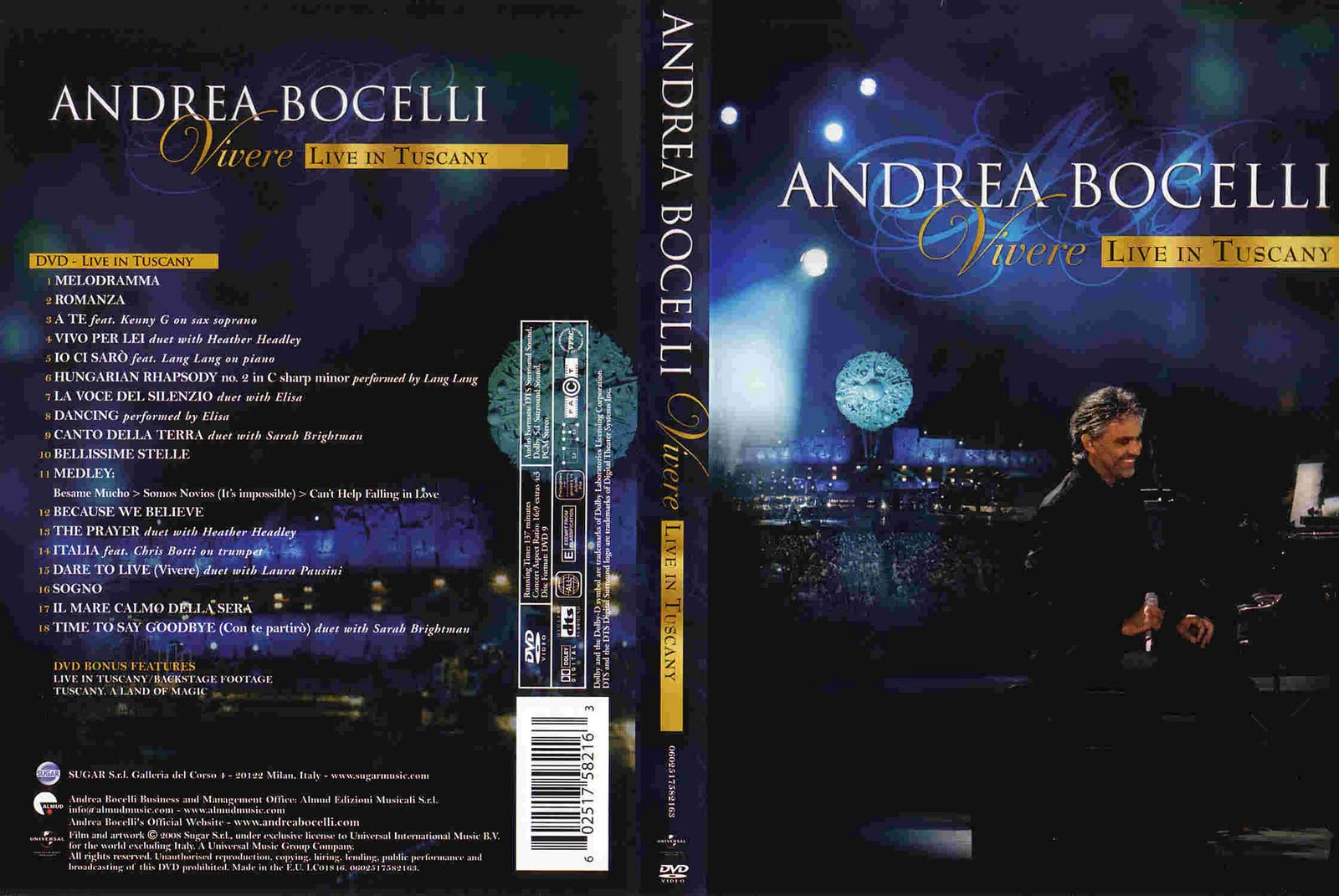 http://1.bp.blogspot.com/_se0zHB8H7oU/S_MABFZn0AI/AAAAAAAACao/tym-eP2YOt8/s1600/Andrea+Bocelli+-+Vivere+(Live+In+Tuscany)+-+Cover.jpg