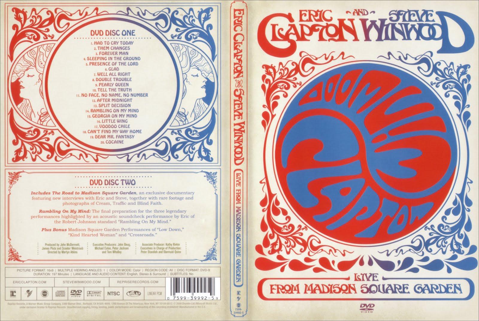 http://1.bp.blogspot.com/_se0zHB8H7oU/S_MXd9XEJMI/AAAAAAAACgI/W2Fvua6fAk4/s1600/Eric+Clapton+And+Steve+Winwood+-+Live+From+Madison+Square+Garden+-+Cover.jpg