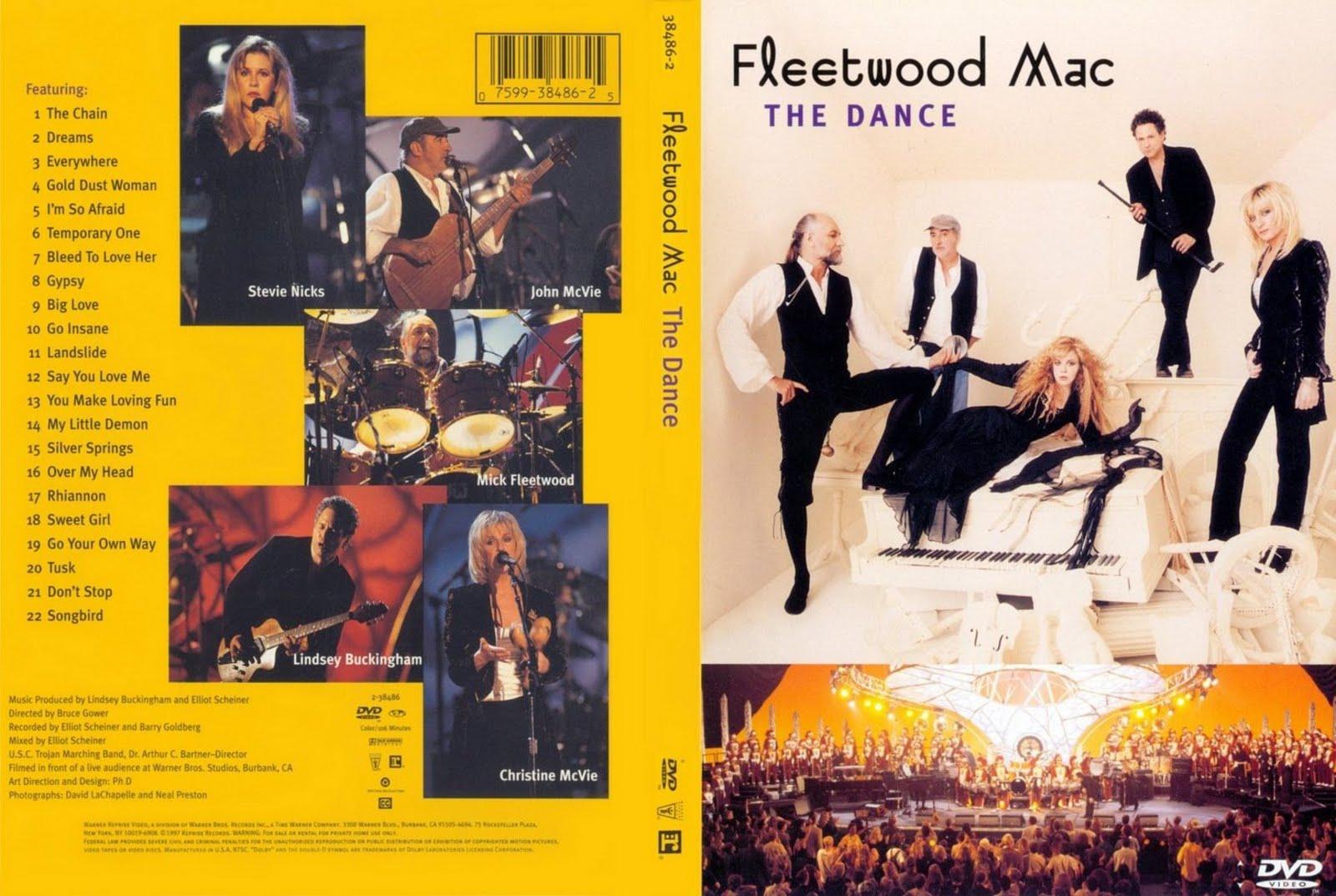 http://1.bp.blogspot.com/_se0zHB8H7oU/S_MdVD2bdLI/AAAAAAAACgo/3ZVykde39go/s1600/Fleetwood+Mac+-+The+Dance+-+Cover+(1-2).jpg