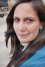 Luz Ángela Ardila Gutiérrez