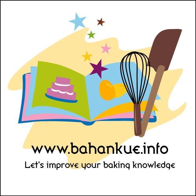 ... terutama yang membutuhkan info tentang bahan kue alat membuat kue ada