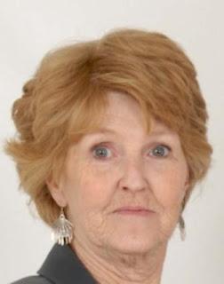 Wanda Ellis, AFA