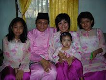 kEluarga aLong