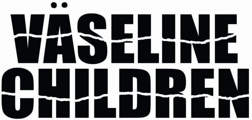 vaselinexchildren.blogspot.com