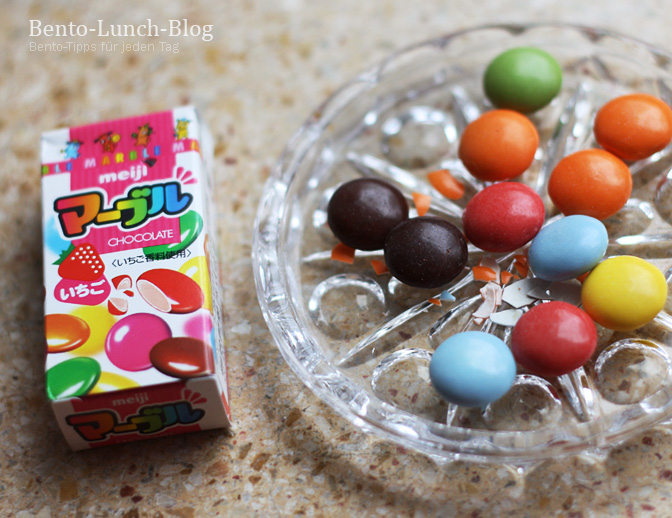bento lunch blog candy review meiji mini assortment apollo chocobaby co. Black Bedroom Furniture Sets. Home Design Ideas