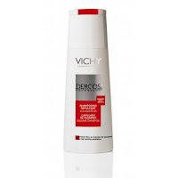 Vichy volume