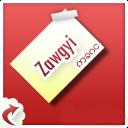 Zawgyi Unicode