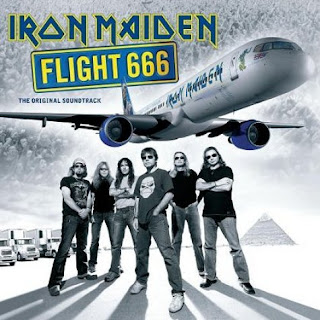 Iron-Maiden-Flight-666-.jpg (475×475)