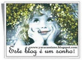 [Selinho+Este+blog+é+um+sonho]
