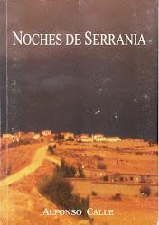 NOCHES DE SERRANÍA