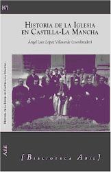 Historia de la Iglesia en Castilla La Mancha