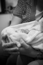 Olivia Thay