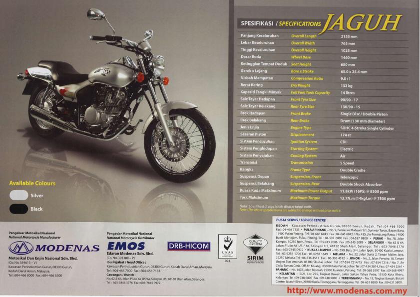 modenas_jaguh_brochure_specification_bac