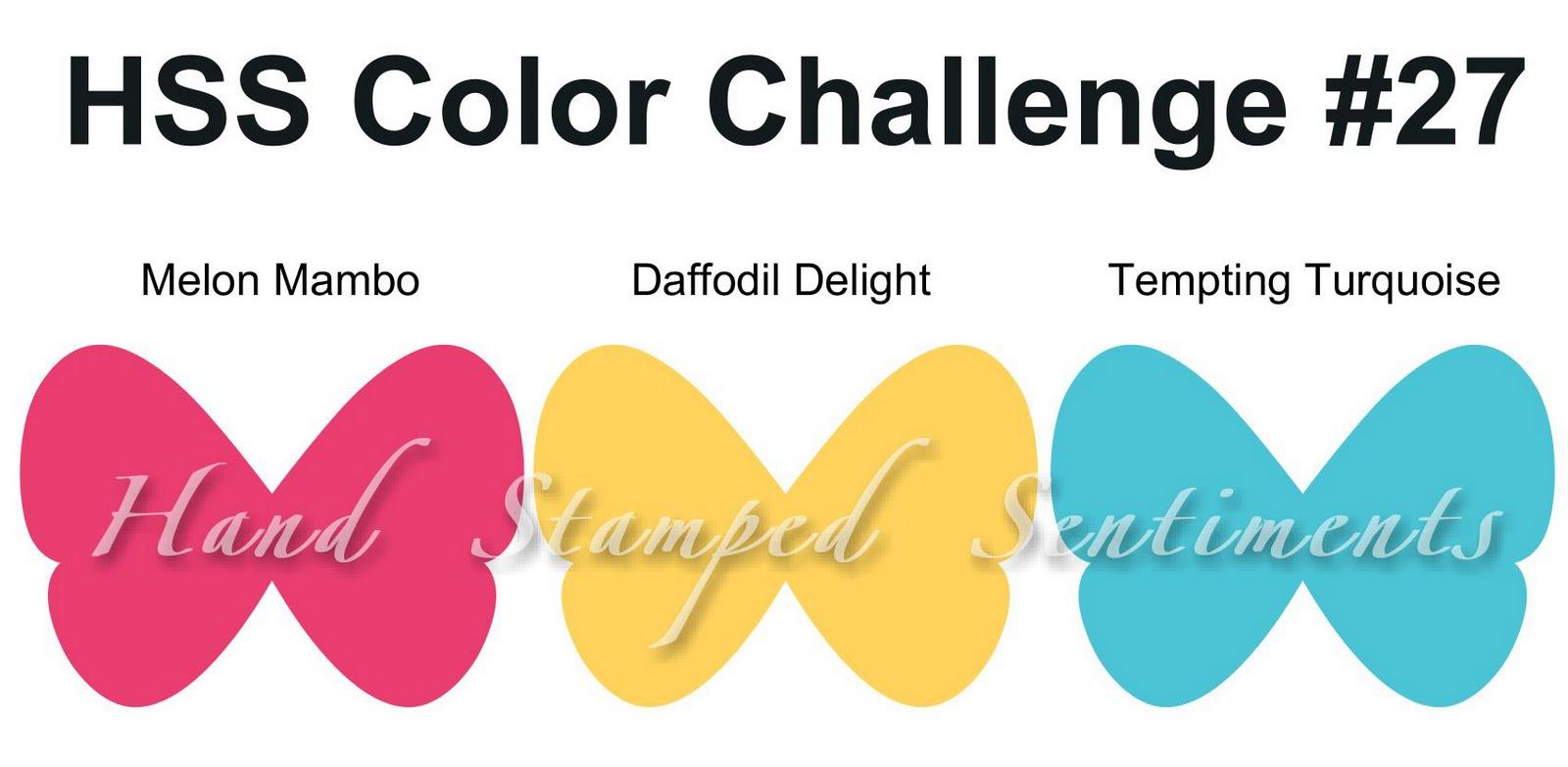 http://1.bp.blogspot.com/_sejG-Hm5quc/TFTci6NDfkI/AAAAAAAADZY/Odav1r_Yugw/s1600/August+2010+Color+Challenge-001.jpg