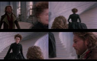 frankenstein the movie 1994