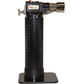Small torch