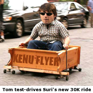tom cruise suri xenu