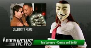 anonynews broadcast