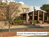 florence scientology