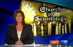 scientology tax abuse australia