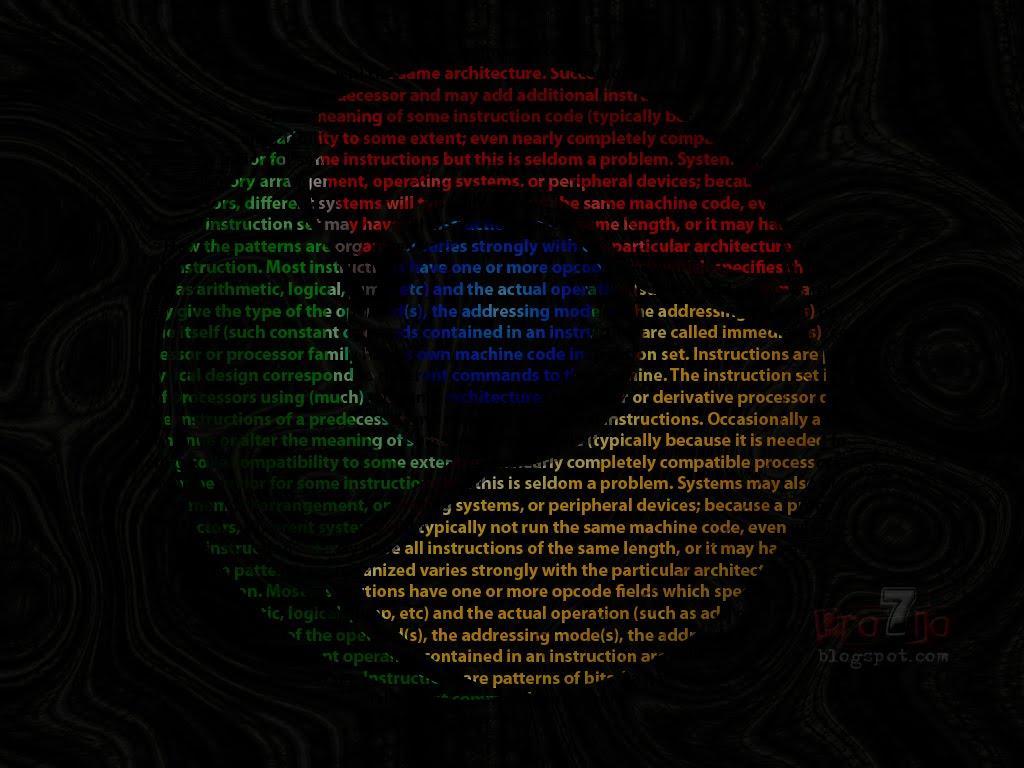 http://1.bp.blogspot.com/_sf2zxVAqg1E/SwViCK3xuoI/AAAAAAAAAJg/Lwb7NoxtsT0/s1600/google+chrome+wallpaper.jpg