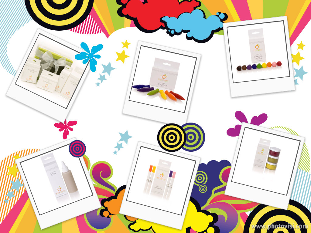 http://1.bp.blogspot.com/_sf6XELtm0TU/TGSH0tOIu_I/AAAAAAAAAiU/-sgHmqXjpPs/s1600/B6507576-F840-7678-9FFD-A8A51E5DFD69wallpaper.jpg