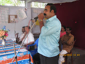 Vidyaaramgam 2010 at G F U P S Kadavanad