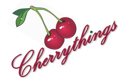 Cherrythings