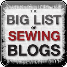 sewing blogs Sewing Craft Blog