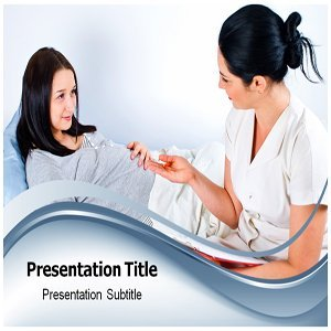 Prenatal care powerpoint templates prenatal care presentation ppt prenatal care can help keep you and your healthy get about prenatal care powerpoint templates babies of mothers who do not get prenatal care are three toneelgroepblik Image collections