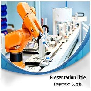 Resolve problums with automation robotics powerpoint templates 41dqjtvq7mlsl500aa300g toneelgroepblik Gallery
