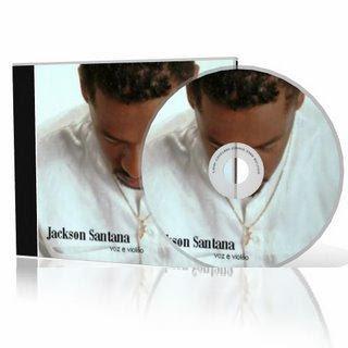 Jackson Santana and Black Moses