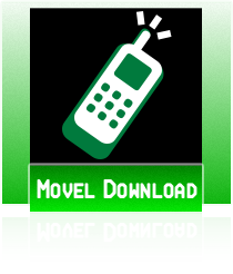 Movel Download